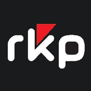 Rick Vosper, RVMS, Rick Vosper Marketing Services
